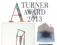 turneraward2014