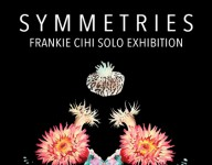 SYMMETRIES with 3logo