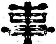 jijitsu-01